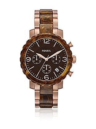 Fossil Reloj JR1385