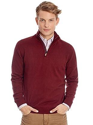 CORTEFIEL Pullover
