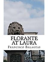 Florante at Laura