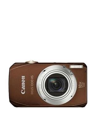 Canon IXUS 1000HS Cámara Digital Compacta 10 MP