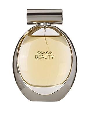 Calvin Klein Eau De Parfum Mujer Beauty 100 ml