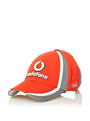 Vodafone Mclaren Gorra Jenson Drivers