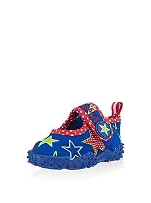 Playshoes Calzado de baño UV Star