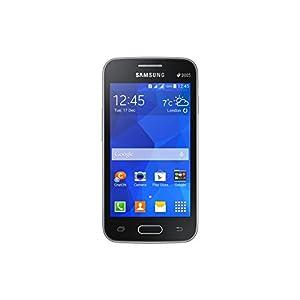 Samsung Galaxy Ace (Black)