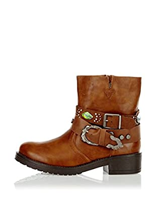 R&Be Stiefel