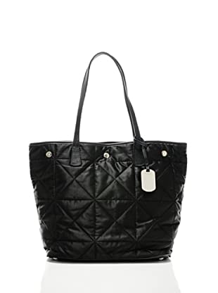 Furla Shopper D-Light (Schwarz)
