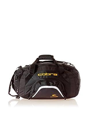 Cobra Sporttasche 22