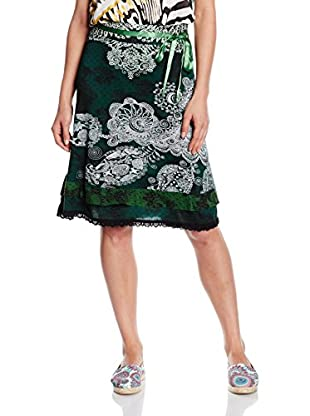 Desigual Falda