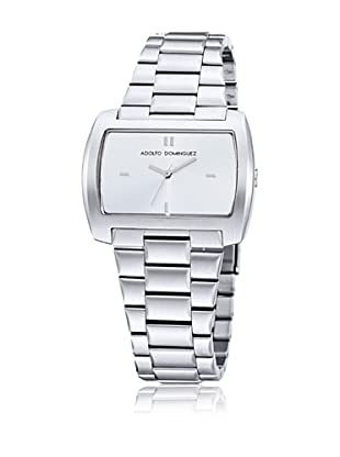 Adolfo Domínguez Reloj 69017