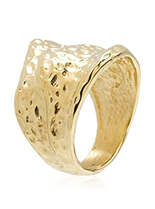 ETRUSCA Ring