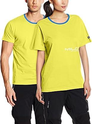 Milo T-Shirt Ego