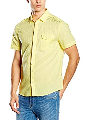 Guess Camisa Hombre