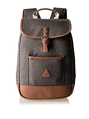 Le Coq Sportif Mochila Backpack Canvas