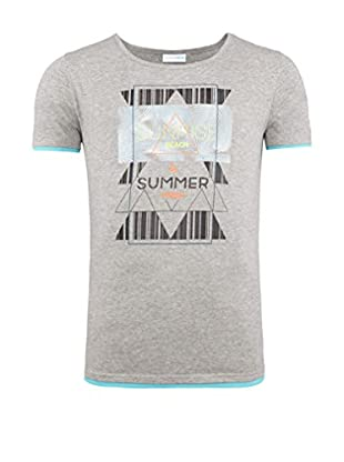 SUMMERFRESH T-Shirt Luca