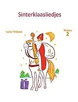 Sinterklaasliedjes: Niveau 2