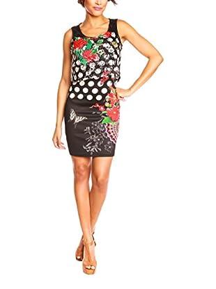 Spring Styles Kleid Nadeje