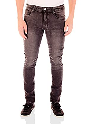 Lois Jeans Marvin Metro