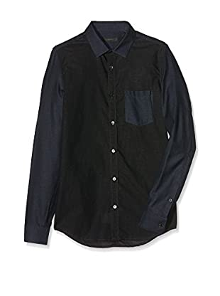 Belstaff Hemd Blockley