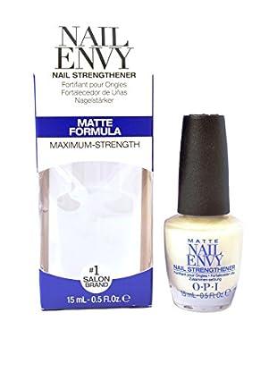 OPI Tratamiento Uñas Matte Nail Ntt82 15.0 ml