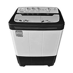 Videocon 7.2 kg VS72G11 - Drizzle Top Loading Semi-Automatic Washing Machine