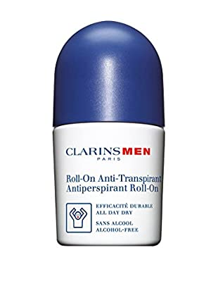 CLARINS Deodorante Roll-On Men 50 ml