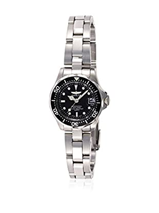 Invicta Watch Uhr mit japanischem Uhrwerk Woman 8939 25 mm