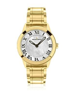 Jacques Lemans Reloj de cuarzo Woman  29.0 mm