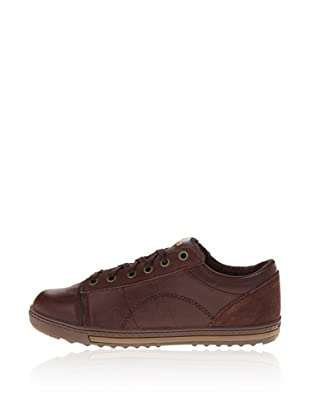 Skechers Sneaker (Braun)