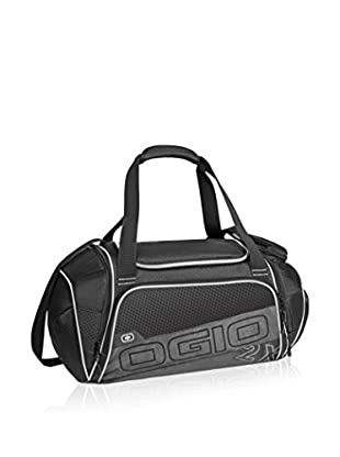 Ogio Sporttasche Endurance 2X