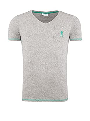 SUMMERFRESH T-Shirt Lexxy