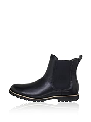 Rockport Chelsea Boot (Schwarz)