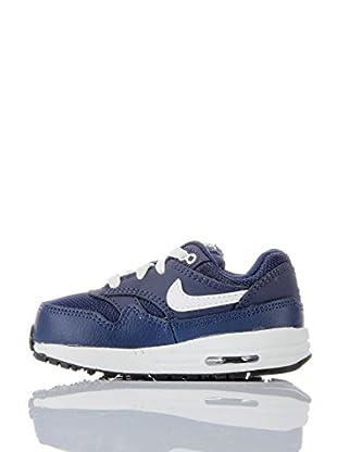 Nike Sneaker Air Max 1 Le Bt