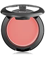 NYX Cream Blush, Glow, 0.12-Ounce