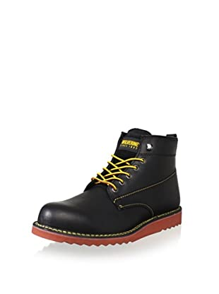 Wolverine No. 1883 Men's Rory Boot (Black)