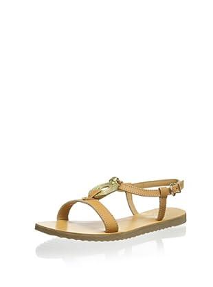 Trinity Women's Ankle Strap Sandal (Tampa)