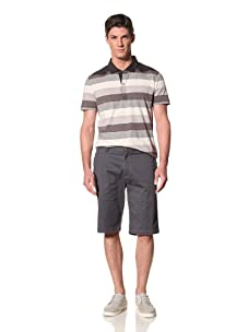 Cutter and Buck Men's Fremont Shorts (Link)