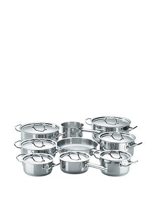 Fagor - Bateria De Cocina Chef16Piezas
