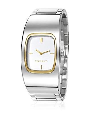 ESPRIT Reloj de cuarzo Woman ES107822003 28 mm