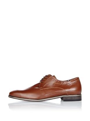 Fretz Men Zapatos Baker (Cognac)