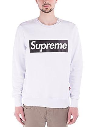 Supreme Italia Sweatshirt SUFE1003