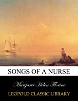 Songs of a nurse