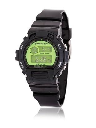 Dunlop Reloj Junior DUN191G12