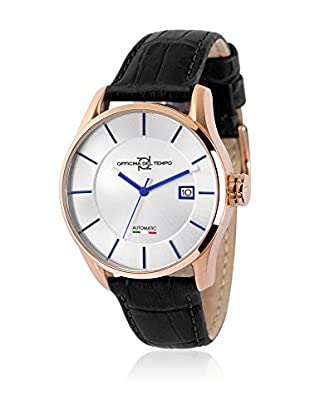 Officina del Tempo Reloj automático Man STYLE 8215 MINIMAL 44 mm