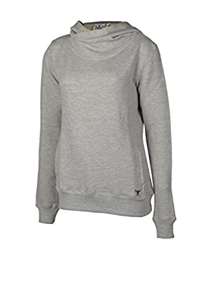 Chiemsee Sweatshirt France