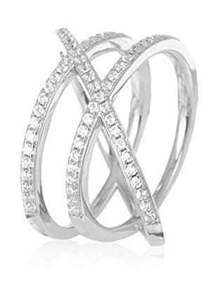 Kute Jewels Ring Xola