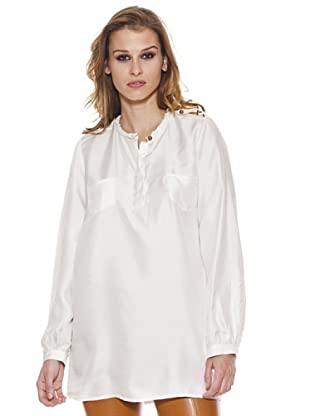 Jotamasge Camisa Bantu (crudo)