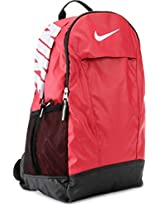 Nike Team Training M Backpack