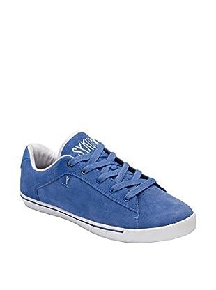 Sykum Sneaker Ysk8 Low