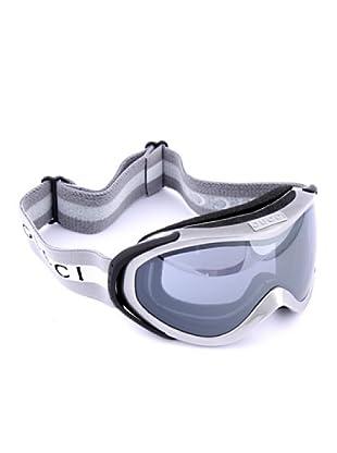 Gucci Máscara de esquí GG 16532EO