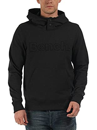 Bench Sudadera con Capucha Pop